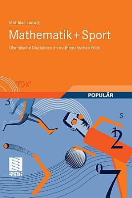 Mathematik Sport PDF