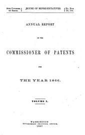 House Documents: Volume 1; Volume 241