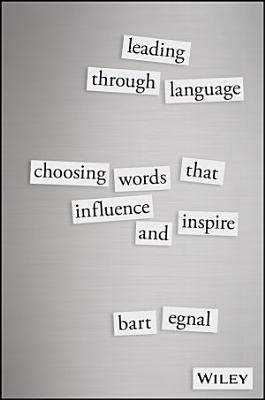 Leading Through Language