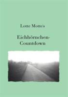 Eichh  rnchen Countdown PDF