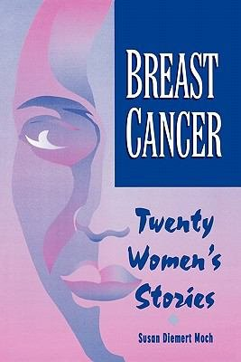 Download Breast Cancer Book