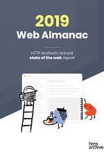 The 2019 Web Almanac
