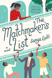 The Matchmaker S List