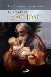 Nos passos de São José