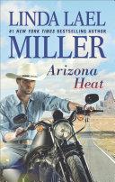 Arizona Heat (A Mojo Sheepshanks Novel, Book 2)