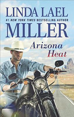 Arizona Heat  A Mojo Sheepshanks Novel  Book 2