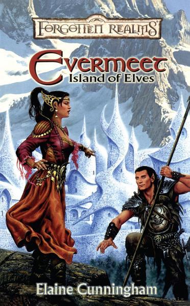 Download Evermeet  Island of the Elves Book