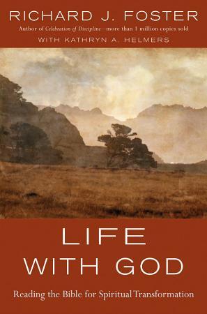 Life with God PDF