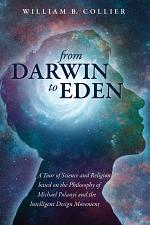 From Darwin to Eden