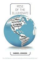 Rise of the Illuminati PDF