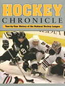 Hockey Chronicle PDF