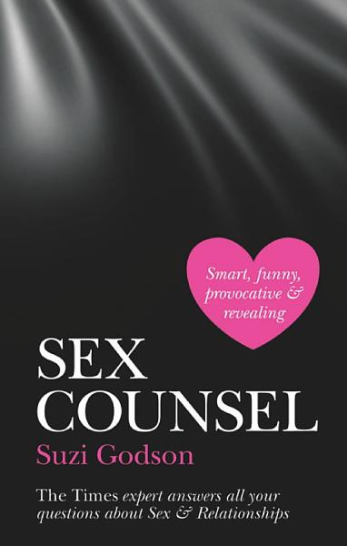 Sex Counsel
