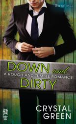 Down And Dirty Book PDF
