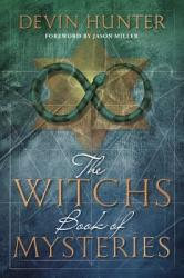 The Witch S Book Of Mysteries PDF