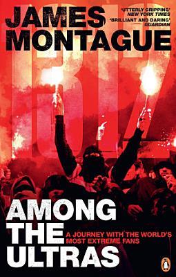 1312  Among the Ultras PDF
