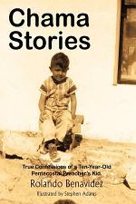 Chama Stories