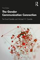 The Gender Communication Connection PDF