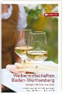 Weiberwirtschaften Baden W  rttemberg PDF