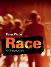 Race: An Introduction