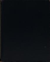 Легенда о Великомъ инквизиторѣ Ф.М. Достоевскаго: опытъ критическаго комментарія съ приложеніемъ двухъ этюдовъ о Гоголѣ