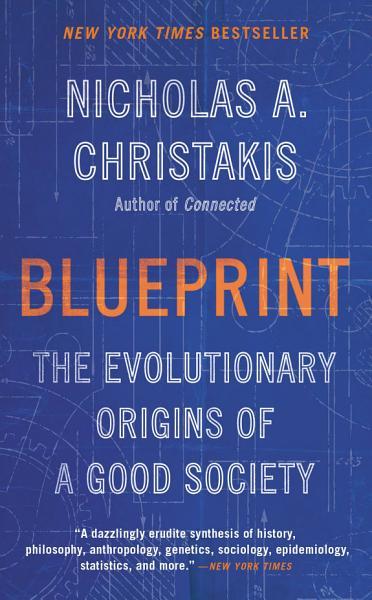 Download Blueprint Book