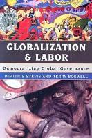 Globalization and Labor PDF