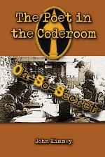 The Poet in the Code Room