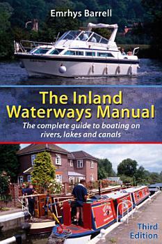 Inland Waterways Manual PDF