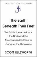 The Earth Beneath Their Feet