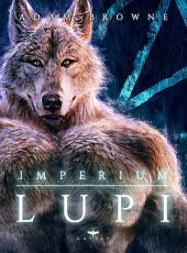 Imperium Lupi