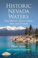 Historic Nevada Waters PDF