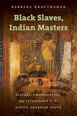 Black Slaves  Indian Masters PDF
