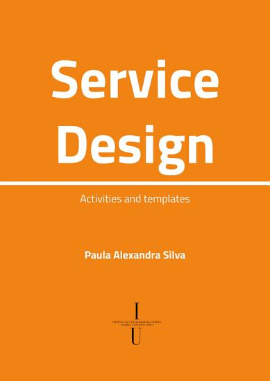 Service Design PDF