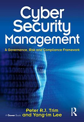 Cyber Security Management