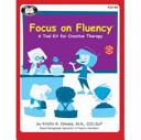 Focus on Fluency Program PDF