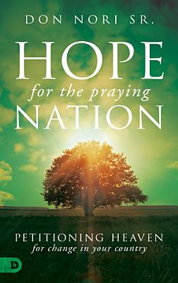 Hope for the Praying Nation