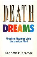 Death Dreams PDF