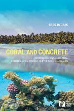Coral and Concrete