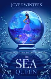 The Sea Queen: Dark Queens Series