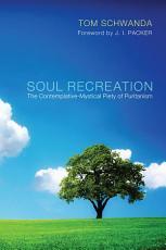 Soul Recreation PDF