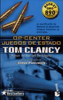 Juegos De Estado   Games of State PDF