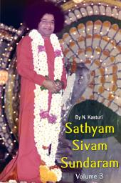 Sathyam Sivam Sundaram: Volume 3