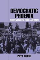 Democratic Phoenix PDF