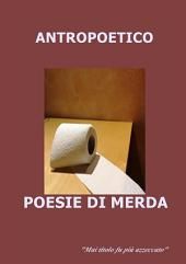 Poesie di merda