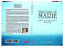 Memories of Marie PDF