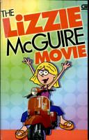The Lizzie McGuire Movie PDF