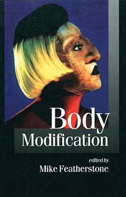 Body Modification PDF