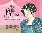 Meet Nellie Melba