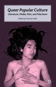 Queer Popular Culture PDF