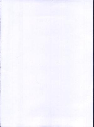Thermal Spray 2004 PDF